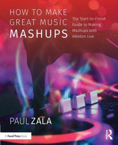 How To Make Great Music Mashups, mashups, mashup, how to make